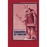 Shadows of the empire Böcker Shadows of Empire (Häftad, 2012)