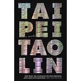 Taipei Böcker Taipei (Storpocket, 2013)