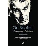 Beckett Böcker On Beckett (Häftad, 2014)