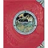 The complete book of dragons Böcker Dragonology (Inbunden, 2003)