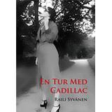 Cadillac Böcker En tur med Cadillac (Häftad, 2008)