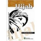 Hijab Böcker Hijab (Inbunden, 2010)