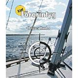 Förarintyg Böcker Förarintyg (Häftad, 2007)