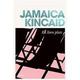 Kincaid jamaica Böcker En liten plats (Inbunden, 2016)