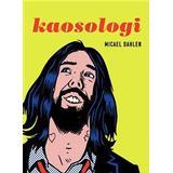 Kaosologi Böcker Kaosologi (Flexband, 2016)
