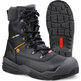 Safety Boots Ejendals JALAS 1878 OFF ROAD