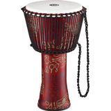 Musikinstrument Meinl PADJ1-XL-F