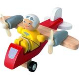 Toy Airplane Plantoys Turboprop Airplane