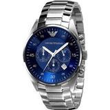 Armbandsur Emporio Armani AR5860