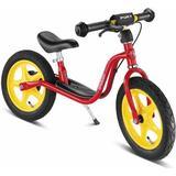 Springcykel Puky LR 1L Br