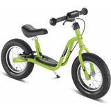 Springcykel Puky LR XL
