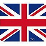 Musmattor TNB UK Exclusive
