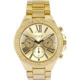 Armbandsur Regal R70748-762
