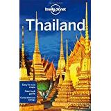 Lonely planet thailand Böcker Lonely Planet Thailand (Travel Guide)