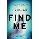 Find me Böcker Find Me