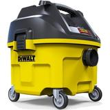 Multifunction Vacuum Cleaner Dewalt DWV901L