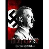 Mein kampf Böcker Mein Kampf: My Struggle