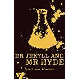 The strange case of dr jekyll and mr hyde Böcker Strange Case of Dr Jekyll and Mr Hyde (Scholastic Classics)