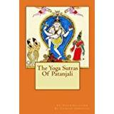 The yoga sutras of patanjali Böcker The Yoga Sutras Of Patanjali