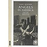 Angels in america Böcker Angels in America, Part One: Millennium Approaches (NHB Modern Plays)