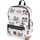 Ryggsäckar Pick & Pack Dogs - Beige
