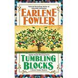 Tumbling Böcker tumbling blocks