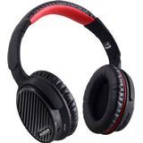 Hörlurar och Gaming Headsets Ausdom ANC7