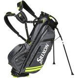 Golftasker Srixon Z-Four Stand Bag