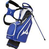 Golftasker Mizuno Pro Stand Bag