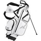 Golftasker Mizuno Elite Standbag