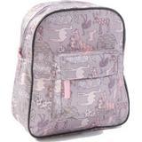 Väskor Smallstuff Animal Prints - Pink