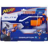 Leksaksvapen Nerf N-Strike Elite Disruptor