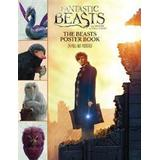 Fantastic beasts and where to find them Böcker Fantastic Beasts and Where to Find Them (Pocket, 2016)