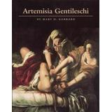 Artemisia Böcker Artemisia Gentileschi (Pocket, 1991)