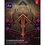 Adobe after effects Böcker Adobe After Effects CC (Pocket, 2017), Pocket