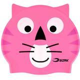 Våtdräktsdelar Soak Pink Cat Cap