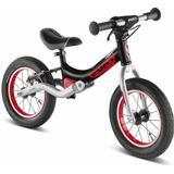 Springcykel Puky LR Ride Br