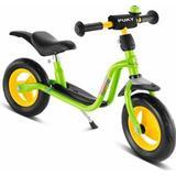 Springcykel Puky LR M Plus