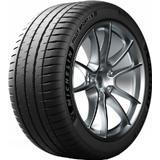 Michelin pilot sport 4 Bildäck Michelin Pilot Sport 4 S 235/35 ZR19 91Y XL