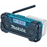 Radioapparater Makita Deamr052