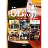 Reseguide Böcker Sveriges ölkrogar: en reseguide (Flexband, 2009)