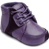 Barnskor Bundgaard Prewalker Purple