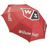 Paraplyer Wilson Staff Tour Umbrella (WGA092500)