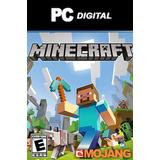 Minecraft windows 10 PC-spel Minecraft