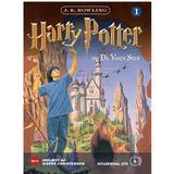 Harry potter och de vises sten¨ Böcker Harry Potter og de vises sten (Övrigt format, 2009)