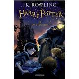 Harry potter och de vises sten¨ Böcker Harry Potter og De Vises Sten (Inbunden, 2015)