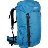 Ryggsäckar Ryggsäckar Helsport Sarek 60L - Blue