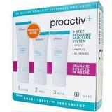 Face Products Proactiv 3-Step Repairing Skin Care System