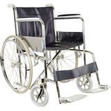 Wheel Chair Access Point Medical Access Basic Wheelchair 27709