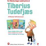 Tiberius Böcker Tiberius Tudefjæs